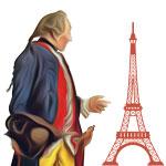 """""""Sur les pas de Gulliver"""""""
